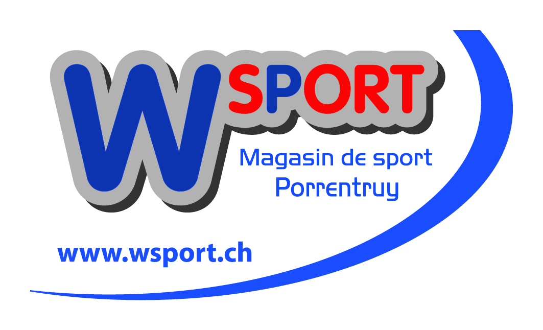 Wsport vague